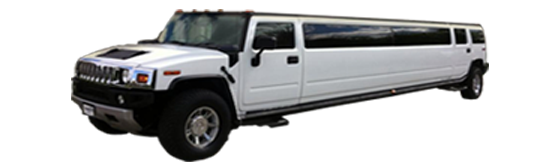 Hummer H2 Super Stretch